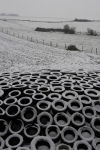 Pneus neige - Snow tires